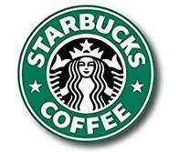 Starbucks #8816