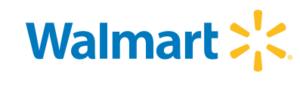 Walmart #426